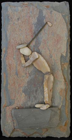 Fine Rock Art - Art Photo Gallery