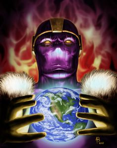 Baron Zemo.  Long time foe of Captain America.