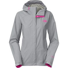 The Charles River Apparel Women S Pack N Go Pullover