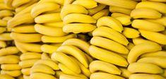 El plátano es una fruta muy versátil que proporciona una gran cantidad de beneficios a nuestro cuerpo. Es un gran aliado de la salud, rico en vitaminas y