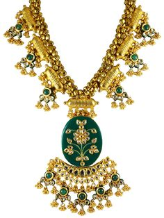 Just Jewellery launches its bridal & festive collection