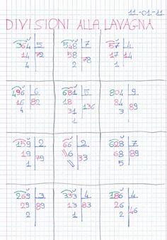 Mat Online, 3 D, Bullet Journal, Homeschooling, Alphabet, Activities, School, Home, Drive Way