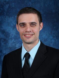 Dr. Jason Meler, Family Medicine    PCRMC Dent Medical Clinic, Salem MO  573-729-5533