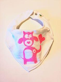 Babysmekke med vinyl Lunch Box, Baby, Bento Box, Baby Humor, Infant, Babies, Babys