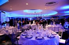 Empire Room Ceremony The Chase Park Plaza Chase Park