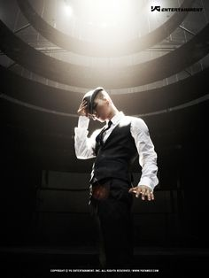 Taeyang ♡ #Kpop #BigBang  Catch me I'm going to faint!