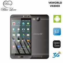 Original 5.0 inch IPS Android 5.1 Mobile Phone MTK6580 Quad Core 1GB RAM 8GB ROM WCDMA Dual Sim Smartphone Vkworld VK800X     Tag a friend who would love this!     FREE Shipping Worldwide     #ElectronicsStore     Get it here ---> http://www.alielectronicsstore.com/products/original-5-0-inch-ips-android-5-1-mobile-phone-mtk6580-quad-core-1gb-ram-8gb-rom-wcdma-dual-sim-smartphone-vkworld-vk800x/