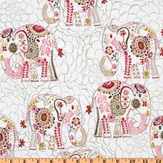 Karavan Stretch Cotton Jersey Knit Marrekech Sand - Discount Designer Fabric - Fabric.com