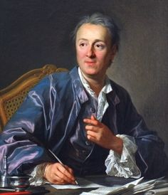 The Marquis Louis Gaspar de Sales hosted lavish parties frequented by the cultural elite, including the French Philosopher Denis Diderot.