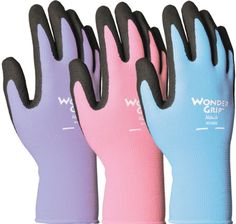 SM Wonder GDN Gloves >  Lfs Glove WG1850ACS Small Nearly Naked Gloves Assorted Colors  ... Check more at http://farmgardensuperstore.com/product/sm-wonder-gdn-gloves/