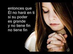 Letra de la canción Por fe de Tercer cielo (http://www.myspace.com/tercercielo99)    by Eve :p