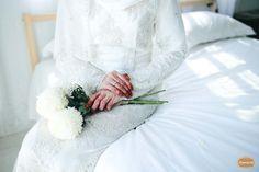 Your Favourite Wedding moment Photographer instagram.com/keemaiyusof #kinfolks #skagen