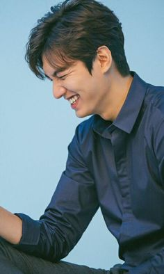 Lee Min Ho aww my dimple boy😙😳💖👈 Lee Min Jung, Lee Min Ho Kdrama, Lee Min Ho Wallpaper Iphone, Le Min Hoo, Lee Min Ho Smile, F4 Boys Over Flowers, Lee And Me, Lee Min Ho Photos, Mode Kpop