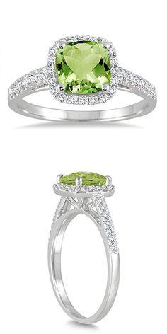 78b70471b89b7 MauliJewels 0.50 Carat Round Antique Diamond Wedding Band for Women ...