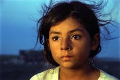 Photographer Janet Jarman has documented the life of Marisol, a young Mexican immigrant, since she was a young girl still living in Mexico, more than 15 years ago. Follow along on their journey: http://ti.me/OigNKt