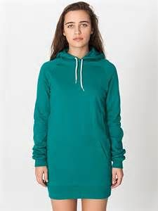 hoodie dress - Yahoo Image Search Results