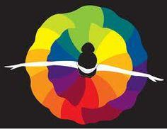 creative color wheels - Google Search