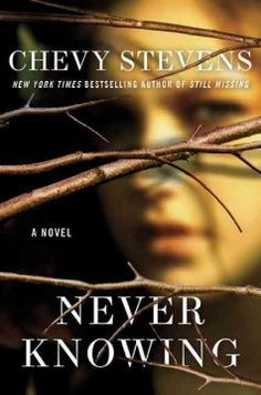 A psychological thriller about one woman's search into her past and the deadly truth she uncovers.