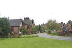 Newbiggin -- Cumbria
