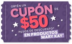 Imagenes Mary Kay, Thing 1, Make Up, Carrera, Pink, Boutique, Instagram, Gift Vouchers, Mary Kay Cosmetics