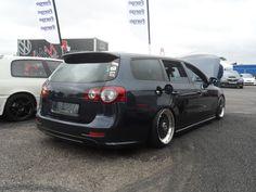 passat wagon | ... - The Diesel Forum and Community • View topic - Passat B6 wagon