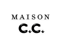 Logo for Maison C.C.