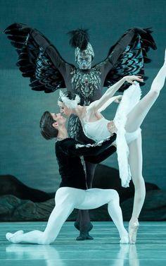 Xander Parish, Roman Belyakov and Viktoria Tereshkina Body Reference, Drawing Reference, Male Ballet Dancers, Figure Studies, Professional Dancers, Ballet Beautiful, Swan Lake, Covent Garden, Drawing Poses