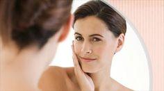 Die besten Make-Up-Tricks vom Profi