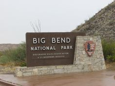 Ultimate Road Trip Experiences One For The Money, Rio Grande, Road Trip, National Parks, Big, Road Trips