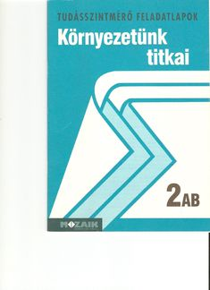 Krnyezetnk titkai - Tudsstntfelmr Symbols, Lettering, Design, Icons, Letters, Character, Texting, Calligraphy