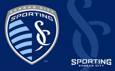 Sporting Kansas City Wallpaper | Sporting Kansas City is an American professional soccer club based in ...