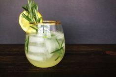 Indoor Herb Growing for Cocktails – The Handy Mano – Diy Garden