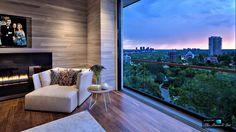Luxury Residence in LA (18)