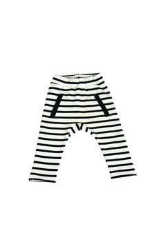 Baggy Pants time! - House of Jamie #houseofjamie #baggy #pants