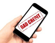 Cash loans in casa grande az image 10