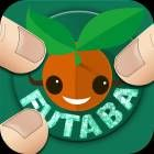 Appysmarts - Futaba Classroom Games for Kids Review. An app for 6 year olds for iPad only.