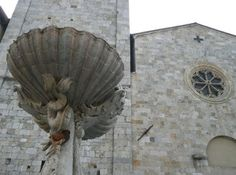 Collegiata di Santa Maria Assunta (Camaiore)
