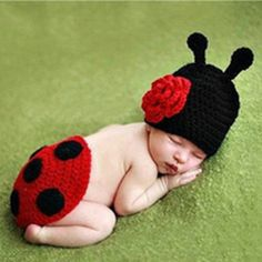 http://fashiongarments.biz/products/beatles-style-newborn-crochet-wool-costume-photography-props-knitting-baby-hat-bow-baby-photo-props-baby-girls-cute-outfits/,   USD 6.59/pieceUSD 5.50/pieceUSD 2.20/pieceUSD 9.70/pieceUSD 6.98/pieceUSD 7.85/pieceUSD 7.00/pieceUSD 12.14/piece  Newborn Cute Baby Photography Props Hats and Caps in Rabbit Animal Style Soft Comfortable Adorable Clothes Free Shipping   Fabric: Wool  Clothes: modeling clothes  Age: baby clothes ...,   , clothing store with free…