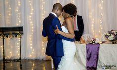 allan-deborah-glenburn-lodge-96 Real Weddings