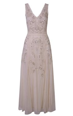 Take a look at these gorgeous high street bridesmaid dresses all from the UK - perfect for a dreamy 2017 wedding! From creamy neutrals in sheer mesh fabrics to bright, bold fuchsias and buttery yellows – this year's high street bridesmaid trends are anything but safe! *More bridesmaid advice! Eight ways you're annoying your bridesmaids, 14 bridesmaids who rocked mismatched dresses and the five bridesmaids every bride needs in her crew.*