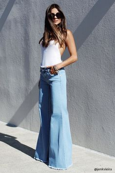 bell-bottoms-483