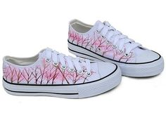 Hey, I found this really awesome Etsy listing at https://www.etsy.com/listing/188888672/custom-shoes-canvas-shoes-hand-painted