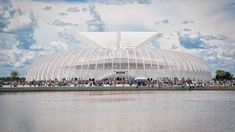 Why Florida Polytechnic University Is Ditching Books - ABC News