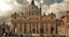 Nasz szkodnik w ... Watykanie | Telewizja Republika