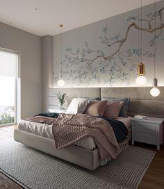 7 Bold Simple Ideas: Bedroom Remodel Floor master bedroom remodel home tours.Small Bedroom Remodel S Luxury Bedroom Furniture, Home Decor Bedroom, Bedroom Ideas, Bedroom Designs, Small Bedrooms Decor, Dream Furniture, Furniture Dolly, Bed Furniture, Furniture Ideas