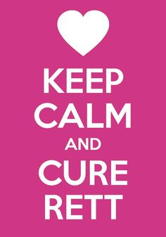 Love angus cattle so much❤️! Love You Friend, I Love Someone, Keep Calm Posters, Keep Calm Quotes, Keep Calm And Love, My Love, Cow Quotes, Rett Syndrome, Life Is Hard