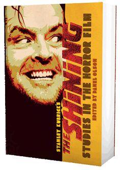 #Stanleykubrick #Kubrick #Theshining #shining #Overlook #Hotel #OverlookHotel