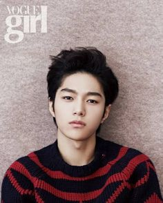 INFINITE's L expresses his thoughts on joining MBC drama 'Cunning Single Lady' | allkpop.com