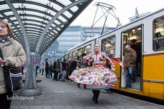 This gallery hosted by SmugMug; your photos look better here. Folk Costume, Costumes, Hungarian Dance, Folk Dance, Photo Hosting, Photo Projects, Art Of Living, Photo Look, Hungary