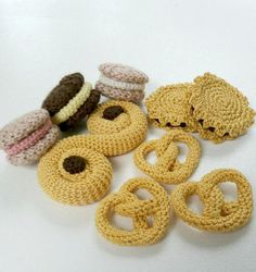 Hey, I found this really awesome Etsy listing at https://www.etsy.com/se-en/listing/549004487/crochet-cupcakes-amigurumi-cupcakes